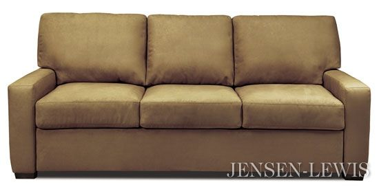 Cassidy Comfort Sleeper Comfort Sleeper American Leather Comfort Sleeper American Leather Sleeper Sofa