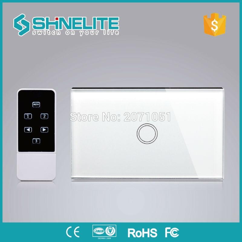 19.50$ Buy here - http://alisqj.shopchina.info/go.php?t=32794540753 ...