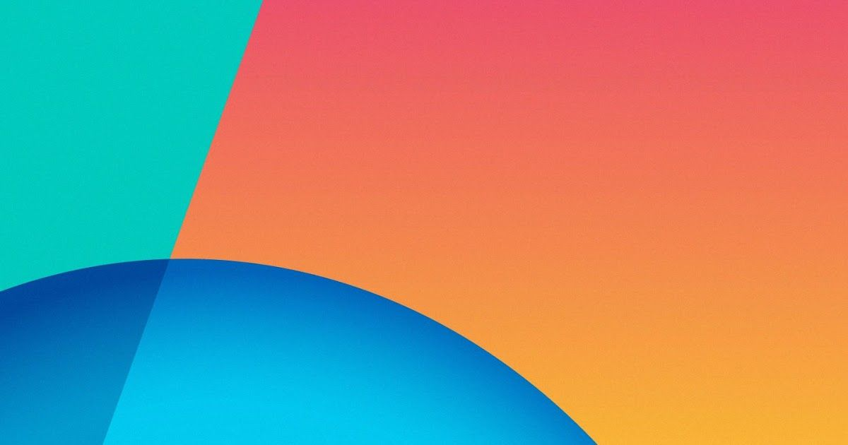 32 Google Android Wallpaper Stock Nexus 5 Stock Wallpaper Pg 2 Google Nexus 5 Download Google Pixel 2 In 2020 Android Wallpaper Stock Wallpaper Hd Wallpaper Android