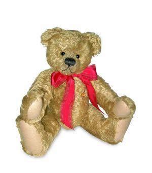 ٠•●●♥♥❤ஜ۩۞۩ஜஜ۩۞۩ஜ❤♥♥●   collectable bear by Clemens | Charly  ٠•●●♥♥❤ஜ۩۞۩ஜஜ۩۞۩ஜ❤♥♥●