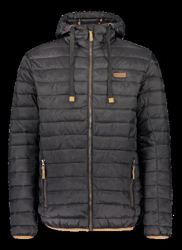 Men S Lightweight Jacket Ponsseshop Com Mens Lightweight Jacket Lightweight Jacket Jackets