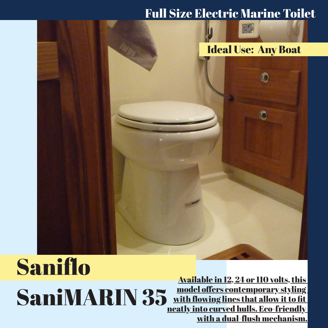 Provides A Dual Flush Mechanism Flush Toilet Dual