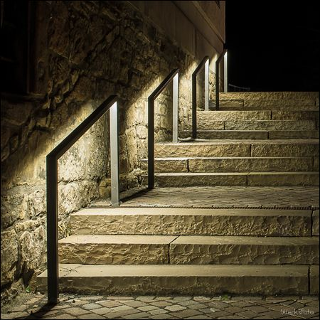 Best Handlauf U60 05 Jpg 450 × 450 Pixels Handrail Lighting 640 x 480