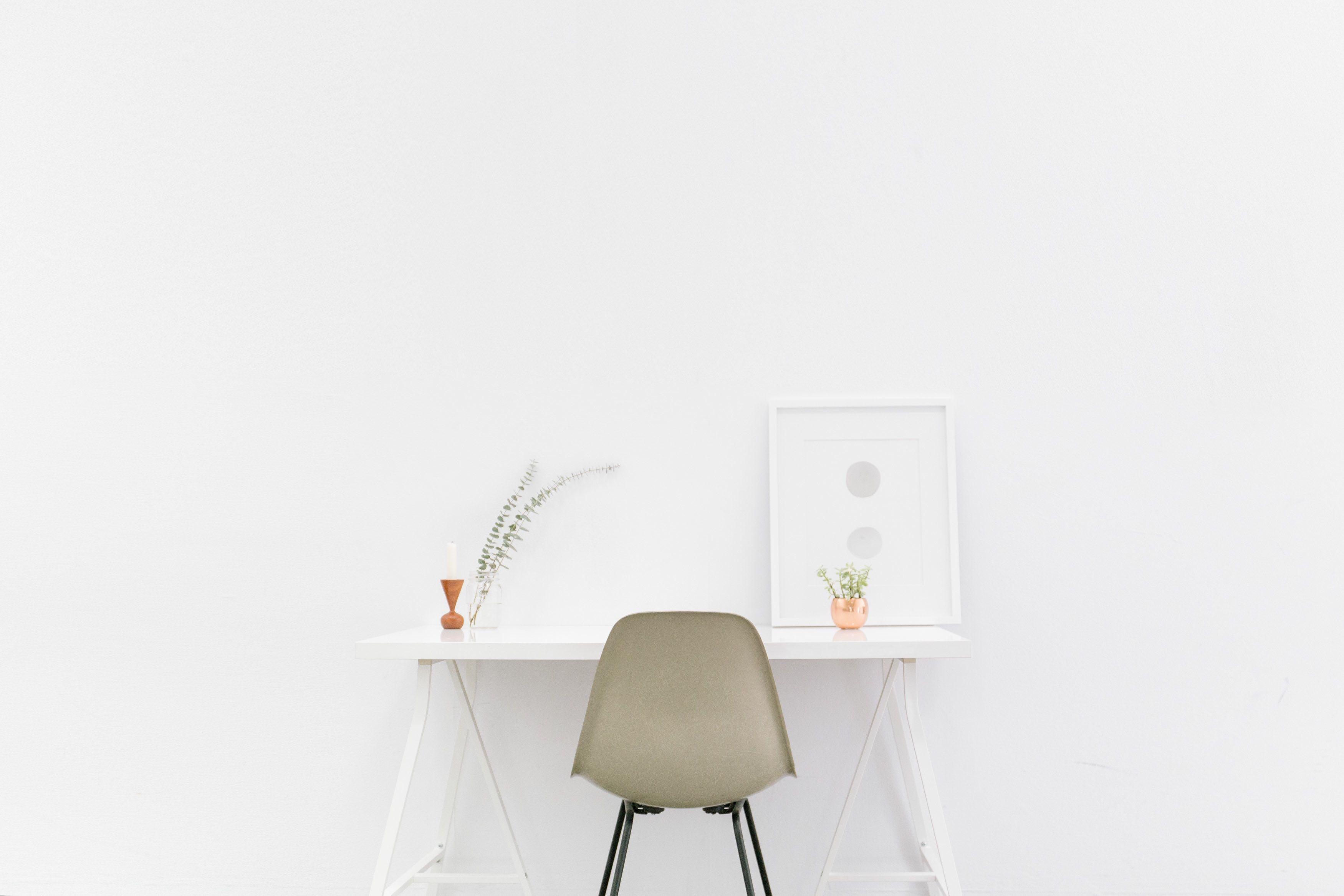 A Lire Sur Le Blog Pourquoi Desencombrer Son Interieur Prend Tu