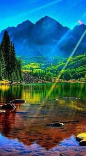 اجمل صور خلفيات شاشة من الطبيعة صور خلفيات Hd من الطبيعة صور طبيعه و مناظر طبيعية Beautiful Places Nature Beautiful Nature Pictures Beautiful Nature