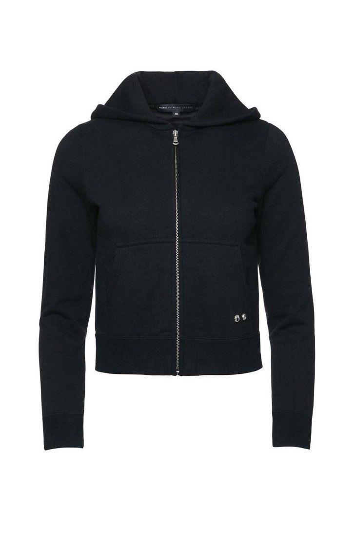 Pin for Later  Disney Fans Will Love Marc by Marc Jacobs s Final  Collaboration Googley Eye Hoodie ( 348) cb5d0ed66de4