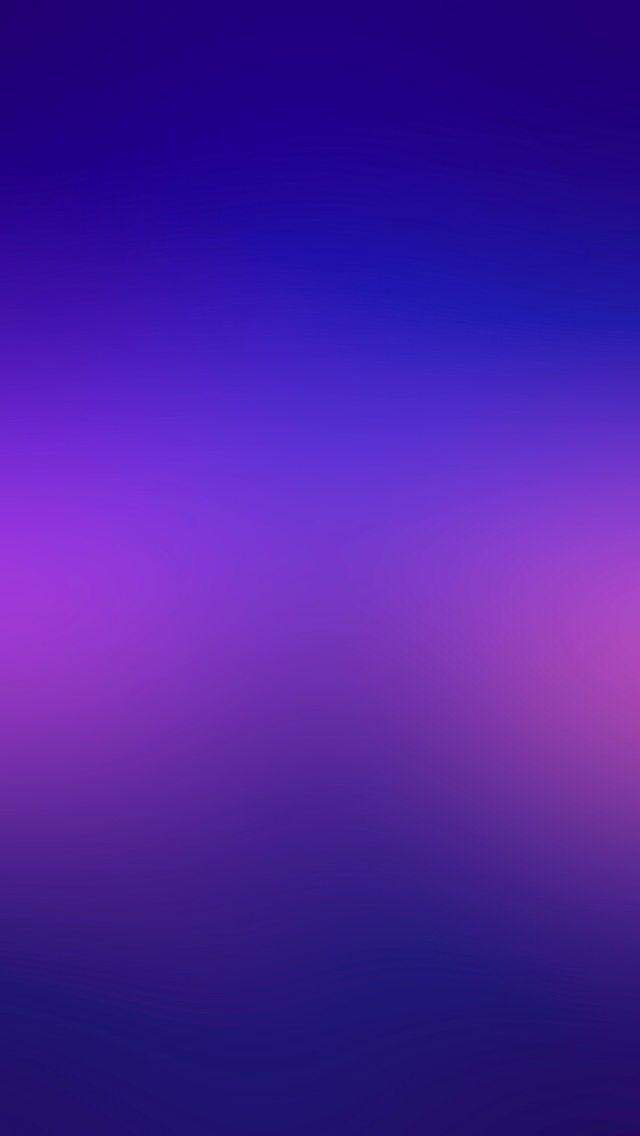 b9de4aa9535828b3b882a538fd830e75.jpg (640×1136) Color