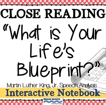 What is your lifes blueprint martin luther king jr speech what is your lifes blueprint martin luther king jr speech analysis malvernweather Gallery
