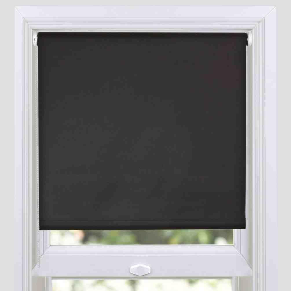 Blindsiding tips diy blinds fabric short vertical blindsvertical