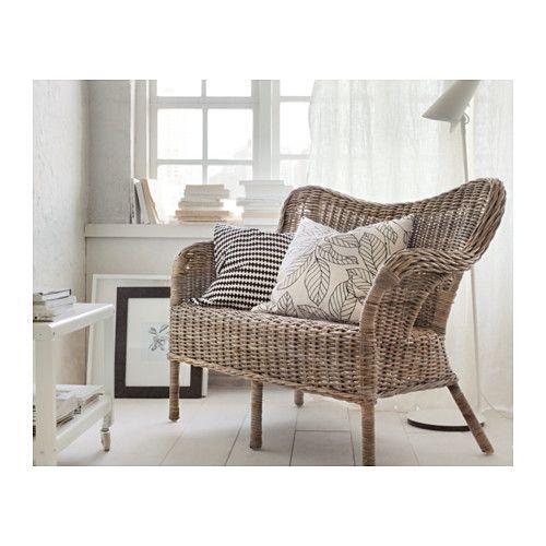 nipprig 2015 sofa ikea wohnzimmer living room pinterest m bel. Black Bedroom Furniture Sets. Home Design Ideas
