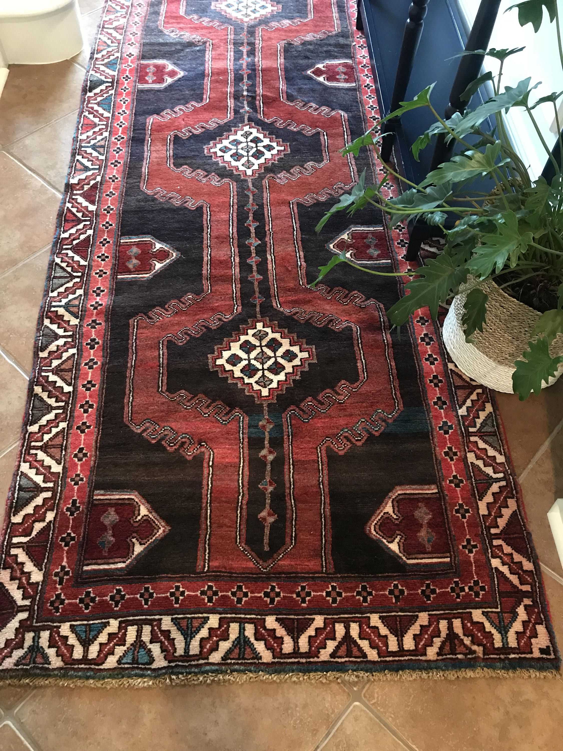 thesunnystores with images boho rug vintage rugs bohemian rug on boho chic kitchen rugs id=42464
