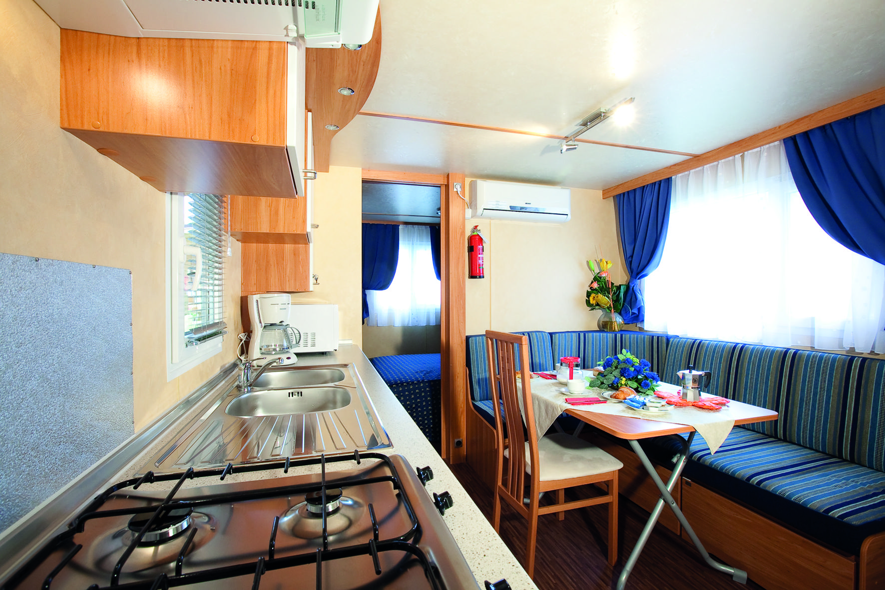 Maxi Caravan Plus more info http//bit.ly/pin_caravan_EN
