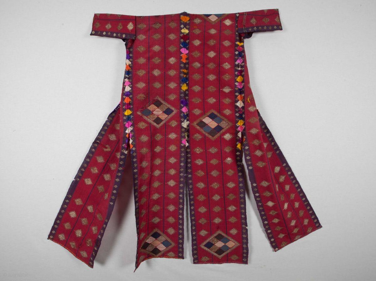 Syrian Dress Shirt Dress Style Dresses Traditional Dresses