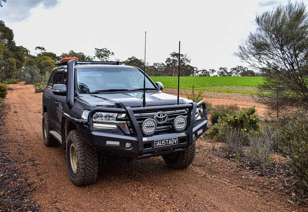 How to Find 4X4 & 4WD Dealers in Brisbane, QLD, Australia