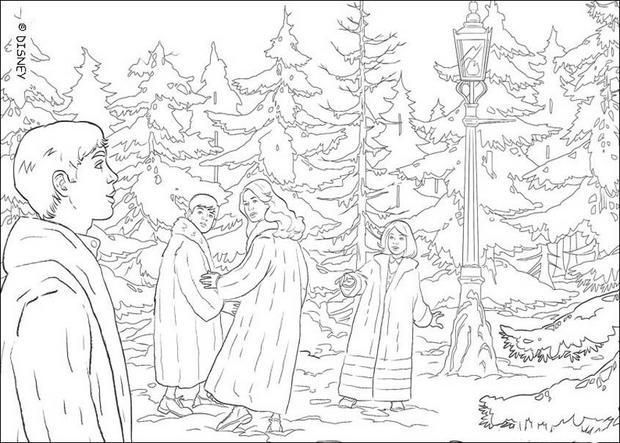 Color Online Coloring Pages Super Coloring Pages Printable Coloring Pages