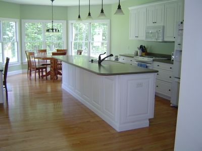 cape cod style kitchens lines call or visit our cape cod rh pinterest com
