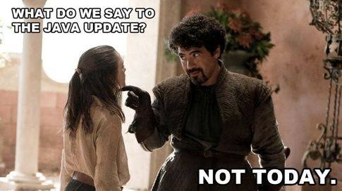 What Are The Funniest Game Of Thrones Meme Images Quora Animali