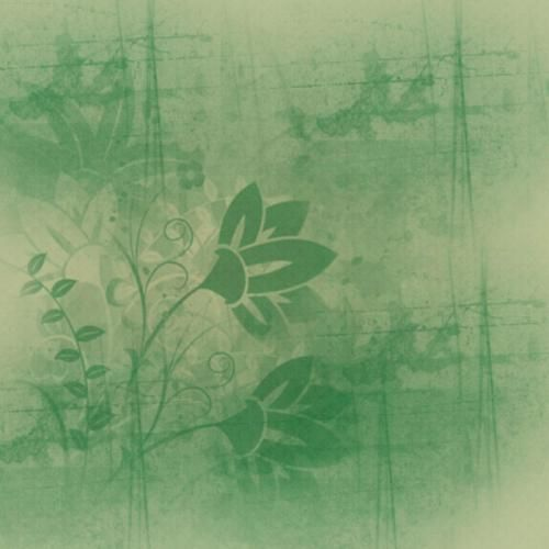 Textures خامات للتصميم بدون تحميل خامات فوتوشوب خامات كتابيه خامات ضوئية خامات 2013 Art Painting