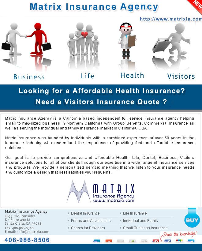 the effect of the health insurance The affordable care act (aca) makes preventive care affordable and accessible by requiring certain private health plans to cover certain recommended preventive services without charging a deductible, copayment, co-insurance, or other cost sharing.