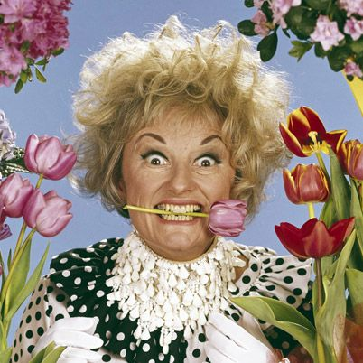 Image result for phyllis diller