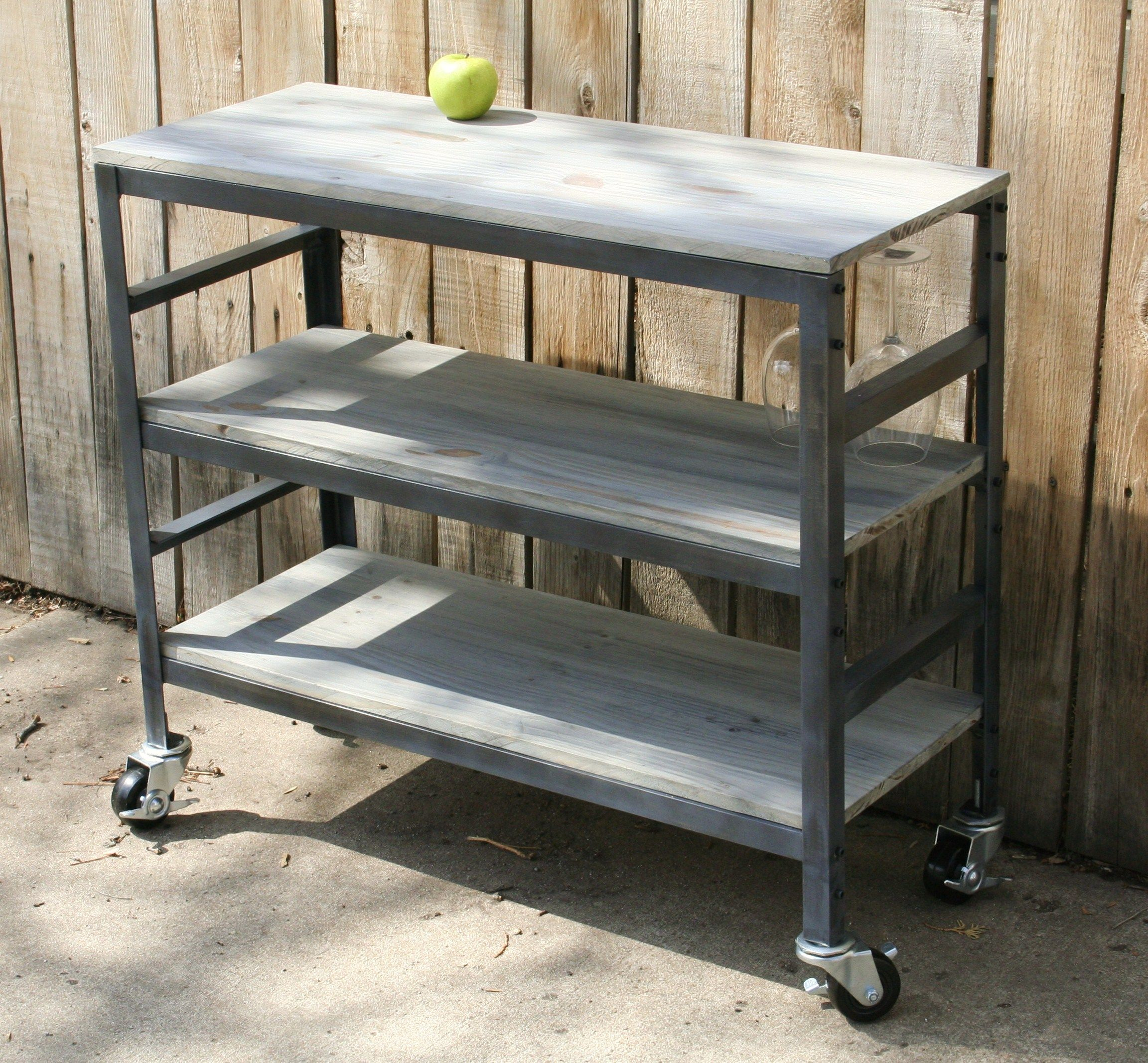 DIY idea | Small kitchen | Pinterest | Kitchen utility cart, Kitchen Diy Utility Cart Kitchen on diy kitchen decor, diy kitchen storage cabinet, diy small kitchen table, diy kitchen island cart, diy microwave cart, diy kitchen racks, diy home decorating ideas, diy kitchen trailer, diy kitchen range hoods, diy kitchen shelves, diy kitchen cabinet doors,