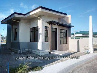 a8af85151f1b8453e9d89f893829697f - Condo For Rent Hampton Gardens Pasig