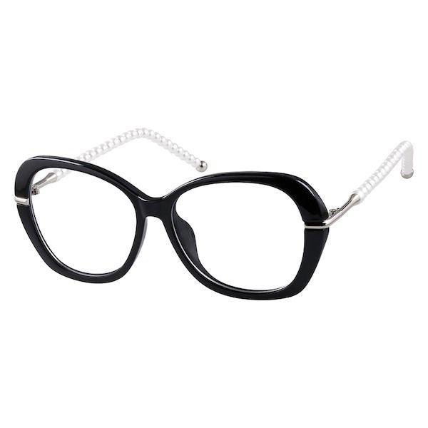 5010f0f04b 7811621 Cat-Eye Sunglasses