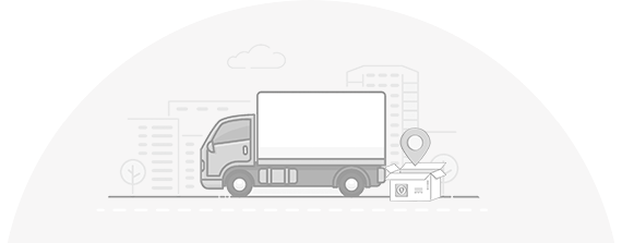 eCommerce Logistics & Shipping Solutions: Multiple Courier