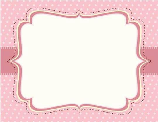Pin by Paola Carrillo on Babyshower Lucia | Pinterest | Babyshower