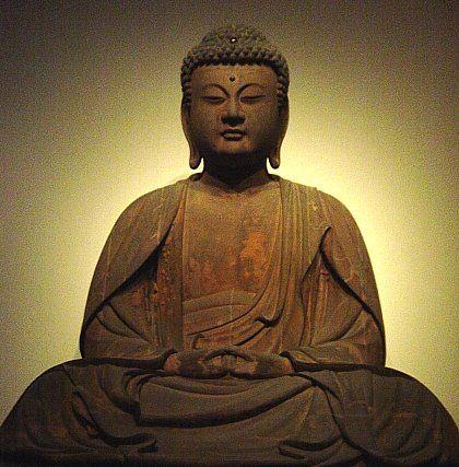 Pin on Namo Amiđà Phật .