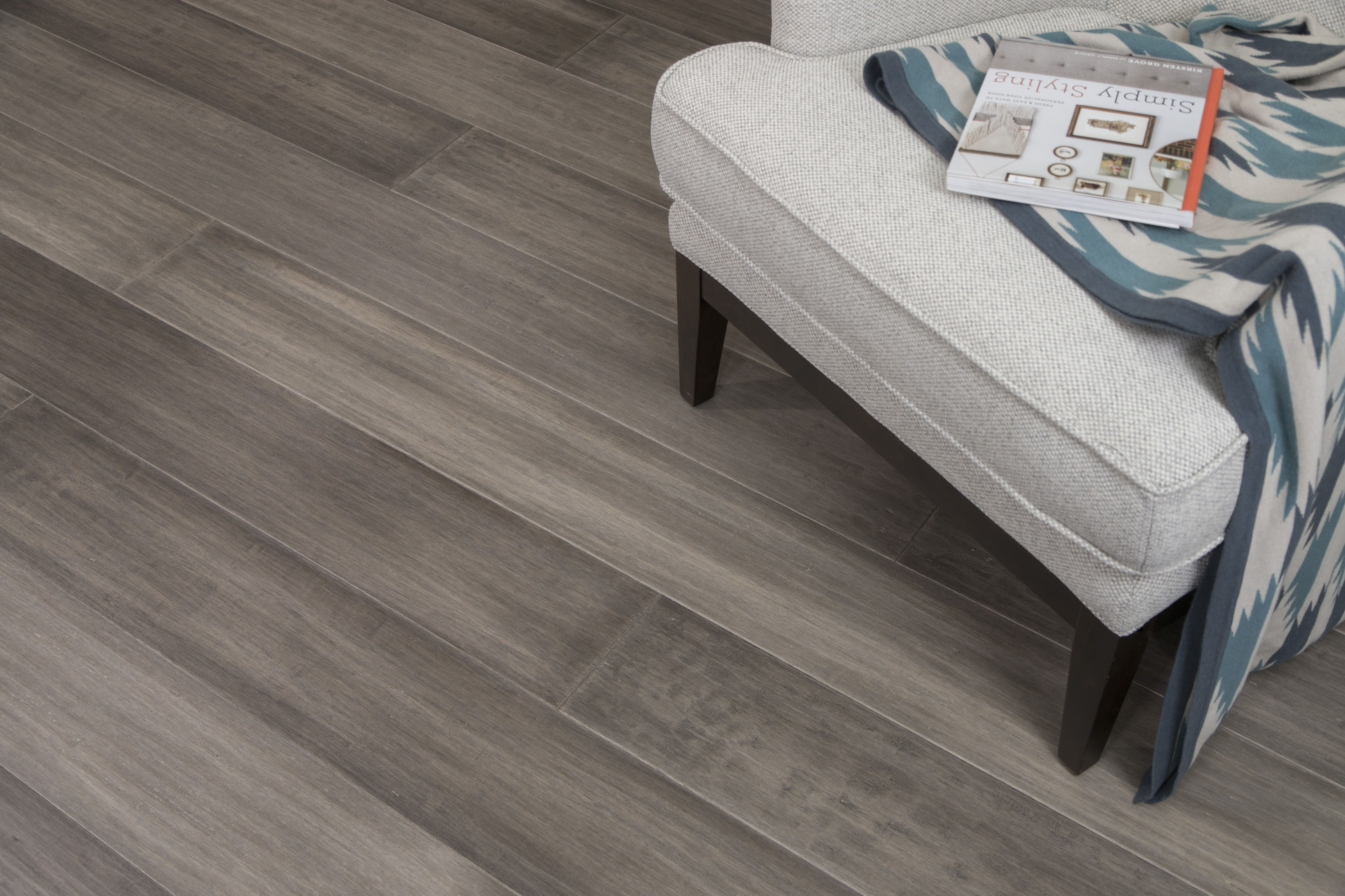 Grey Flooring Boardwalk Hardwood Bamboo Floors Engineered Hardwood Flooring Grey Flooring Engineered Hardwood