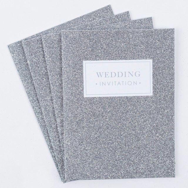 Wedding Venues Near Me Cheap: Low Cost Wedding Venues Near Me #WeddingVideosPakistani