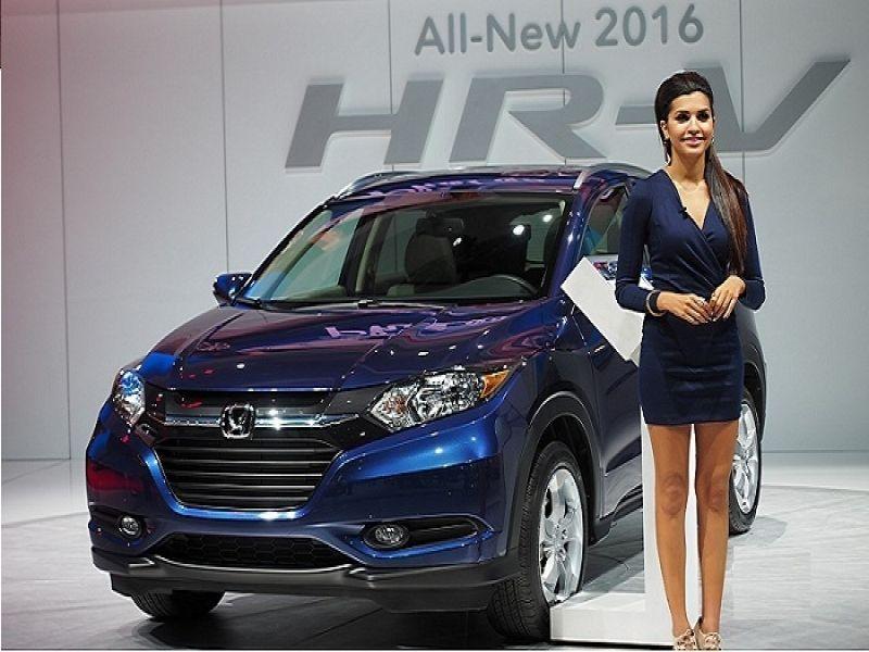 Honda Cars In India Honda Cars In India