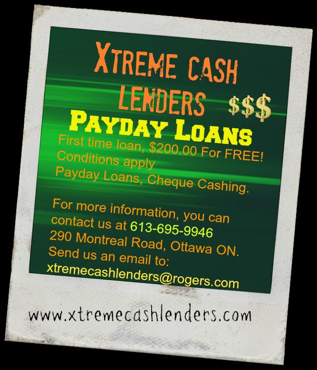 Americash loans decatur il picture 9