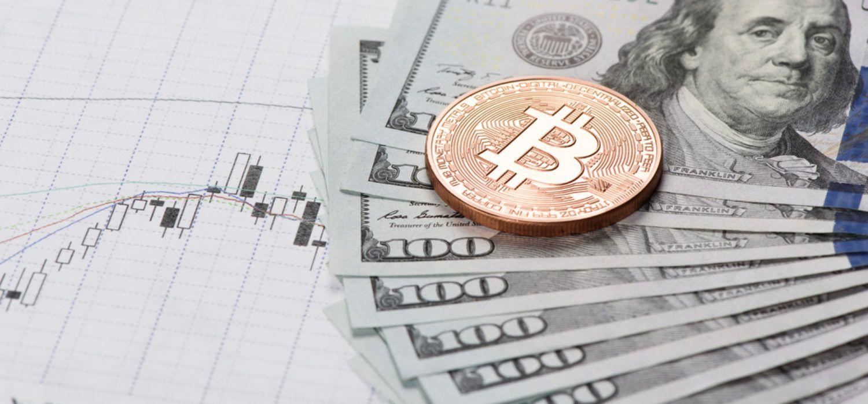 bitcoin analist bitcoin tag