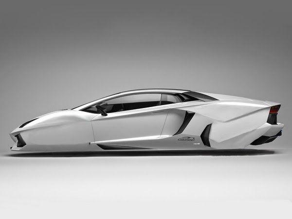 Flying Car And Hover Car Flying Car Hover Car Futuristic Cars