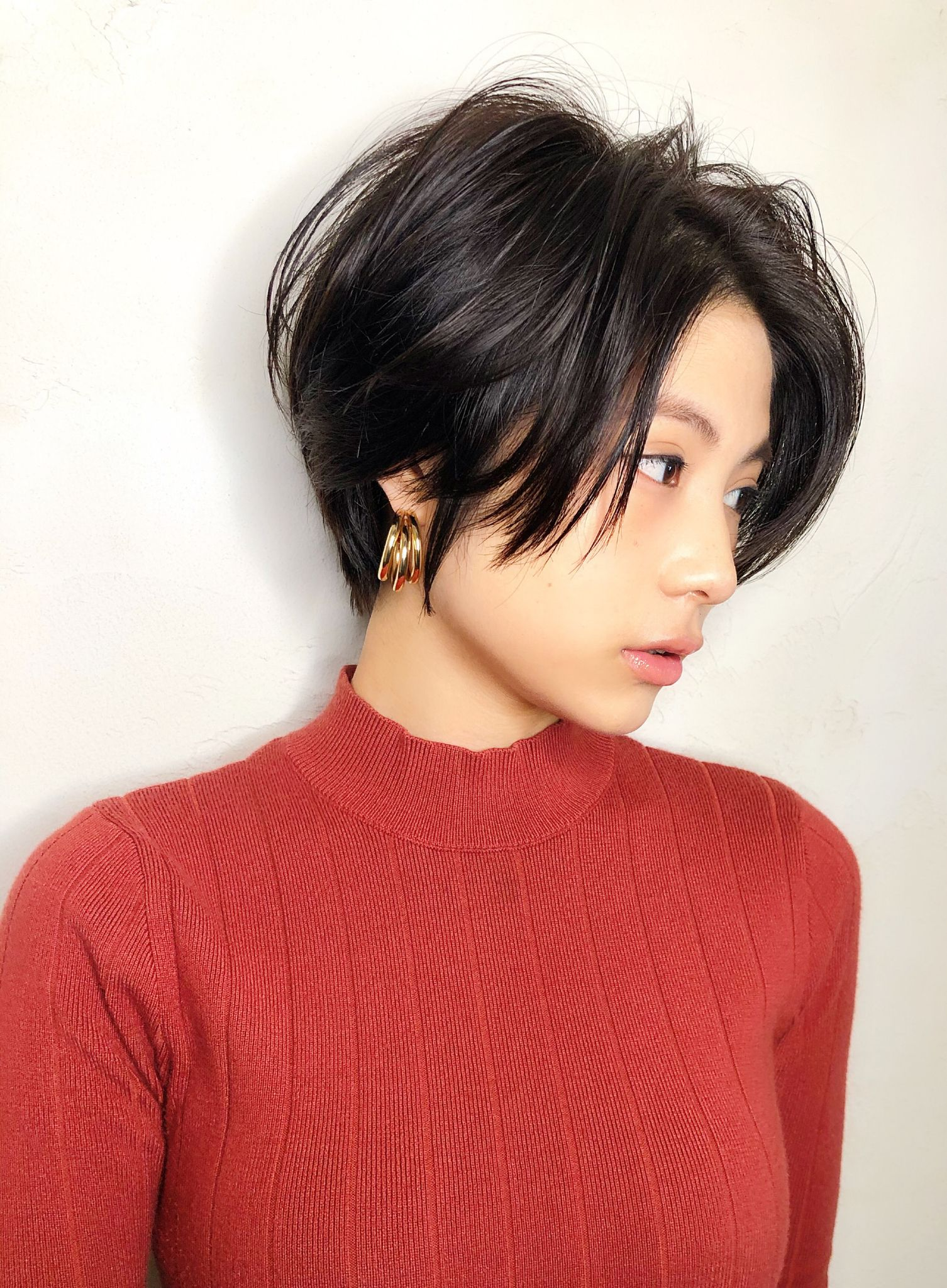 北川 景子 髪型 ショート 北川景子の髪型65選!髪の長さ&出演ドラマ別にオーダー術やアレンジも...
