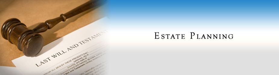 Mylegaledge Is Here To Help You With All Of Your Estate Planning