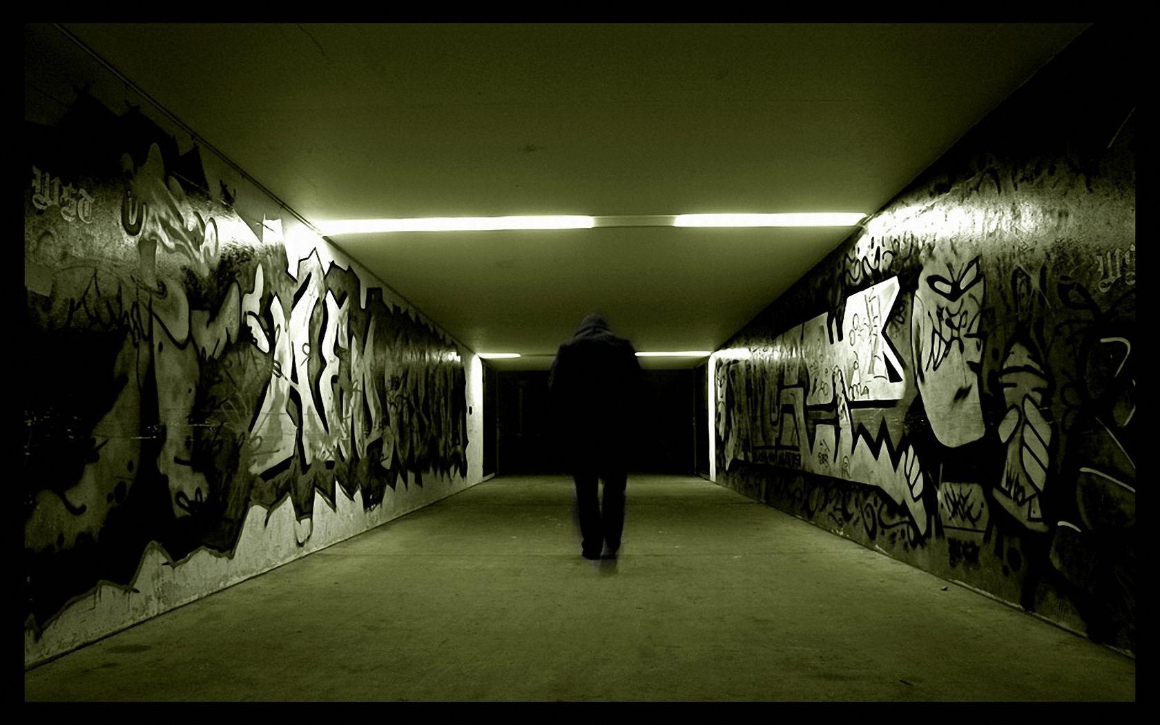underground - Google-søk
