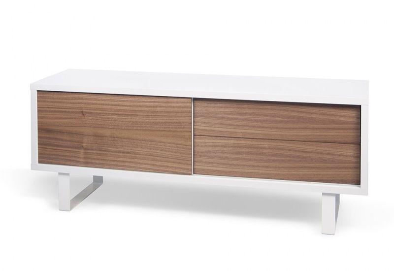 Tv meubel nilo woonhuis tv tv meubels en tv kast