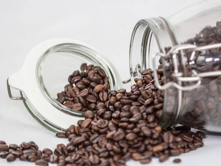 How to Make Coffee Without a Coffeemaker Coffee beans