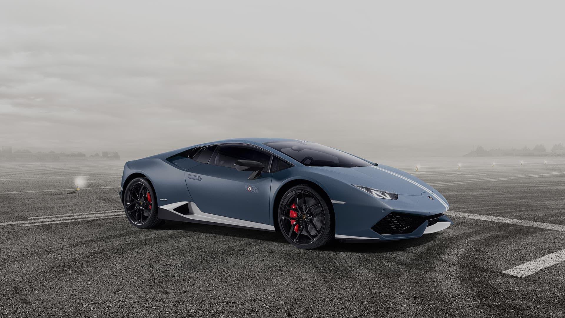 a8b09793b9c4d05b7637d084b8fc3afb Marvelous Lamborghini Huracan Price In Uae Cars Trend
