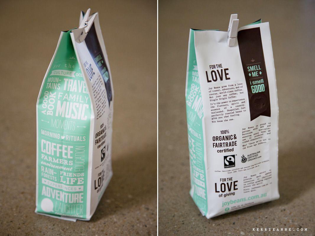 Coffee Packaging Designs 28 best coffee packaging images on pinterest | coffee packaging