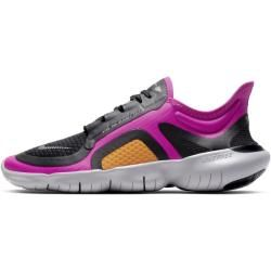 Photo of Nike Free Rn 5.0 Shield Women's Running Shoe – Pink Nike