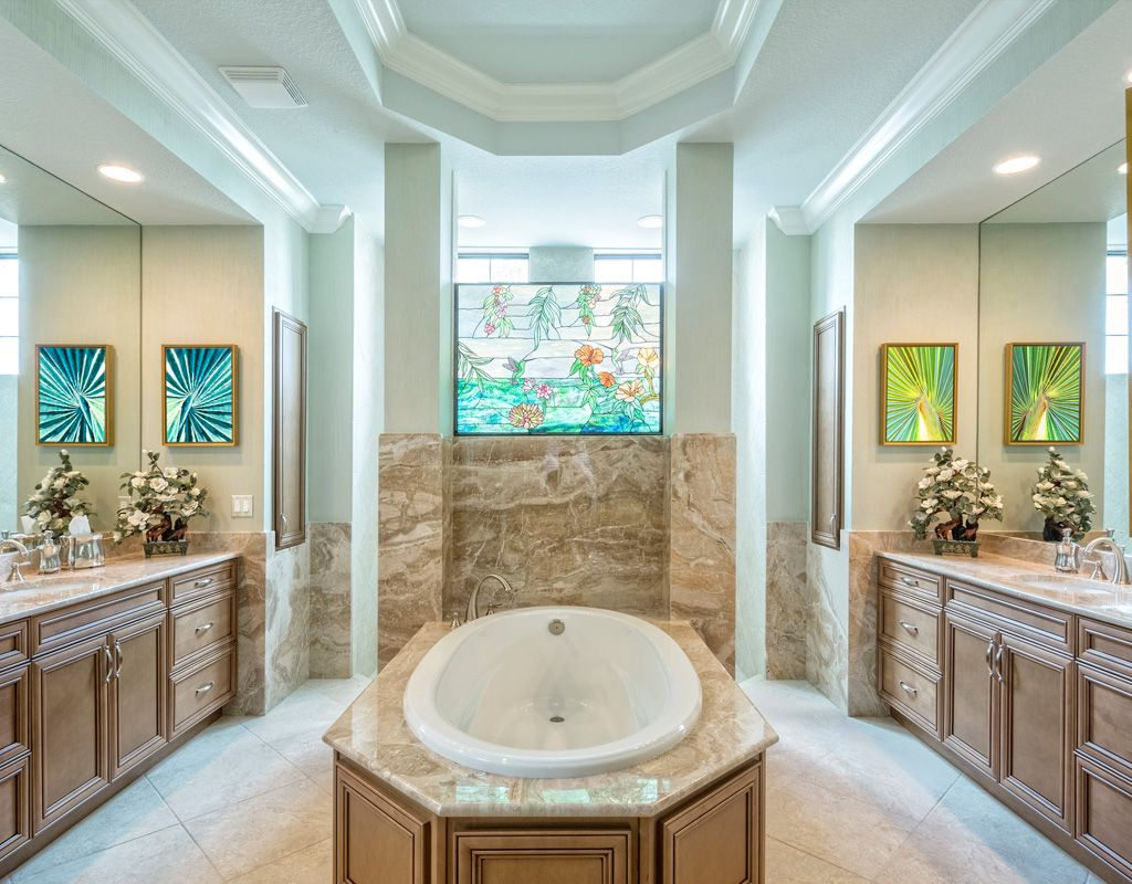 We are here for you and your family to make your dream come true. Our professional team know well the how to Bathroom Remodel according customer need and preference. We provide modern design and efficiency remodeling. Our goal is turn to your bathroom peace of art that will represent customer style statement and life style. For know more detail please visit at our website.