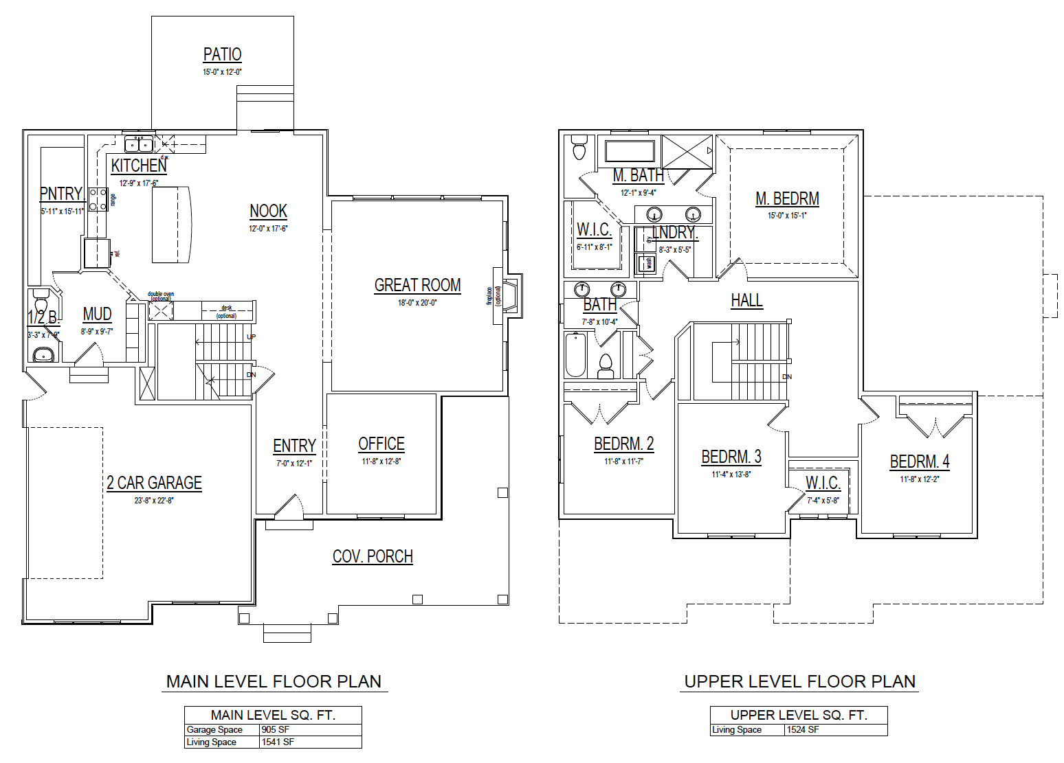 Newport millhaven homes i find this to be the perfect for How to find the perfect house plan