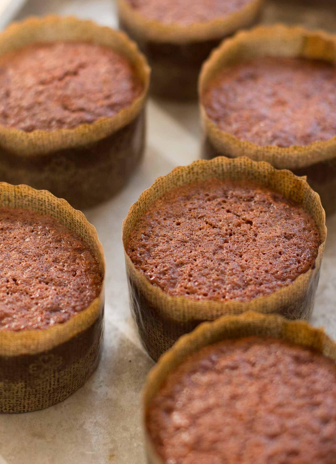 Malva pudding cakes recipe with images malva pudding