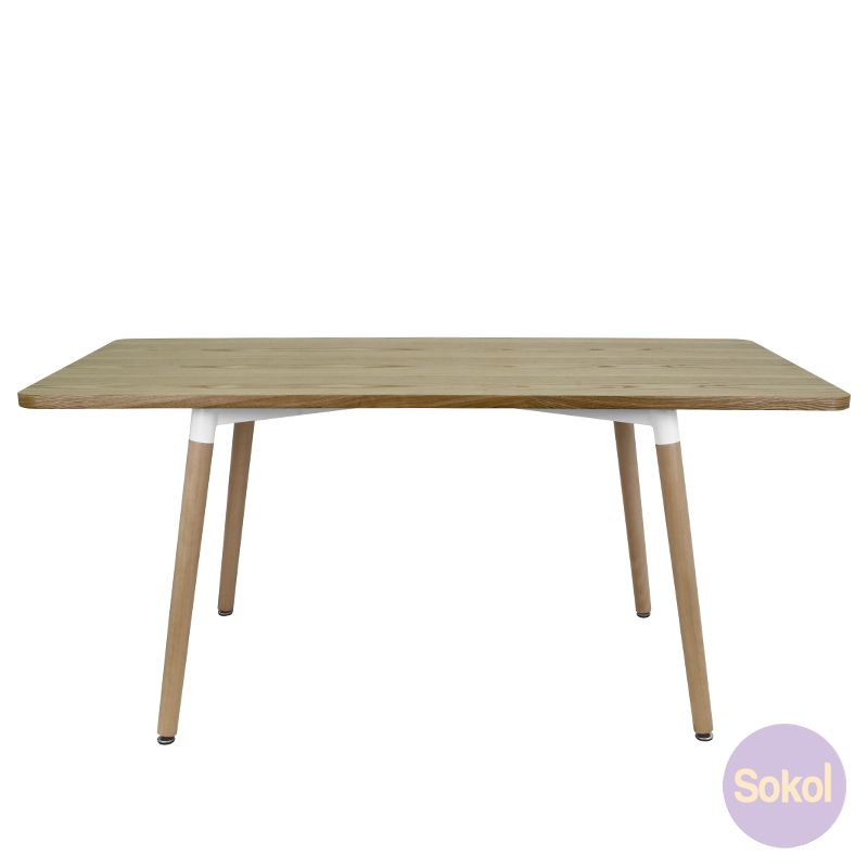 Varberg Collection Lund Dining Table Dining Table Table Home Decor