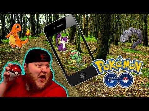 Pokémon Go Wahnsinn: Kopflos durch die Nacht! - https://apfeleimer.de/2016/07/pokemon-go-wahnsinn-kopflos-durch-die-nacht - Was haben die Pokémon-Entwickler da eigentlich angerichtet, als sie den aktuellen Pokémon Go Release veröffentlicht haben? Ich persönlich zähl mich zwar durchaus zu den ambitionierten Gamern an PC oder Konsole – Pokémon kam zu einer Zeit raus, in der mein Gaming-Interesse aber nicht so groß...