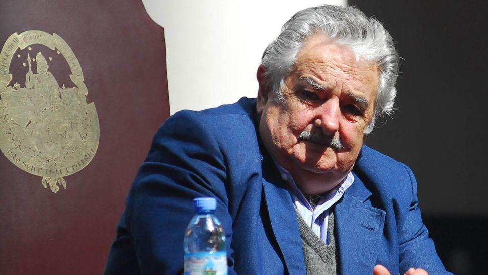 grandesLas 20 mejores frases del discurso de Pepe Mujica en la ONU